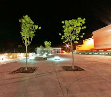 Plaça de la Generalitat
